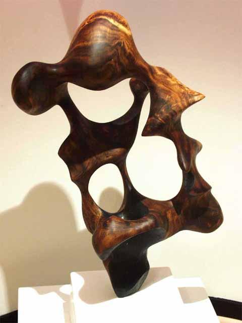 Cedar Street Galleries - Artwork Listing for Jerry Vasconcellos